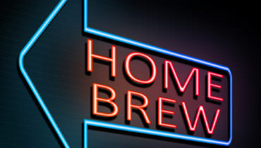 5 Common Mistakes in Home Brewing