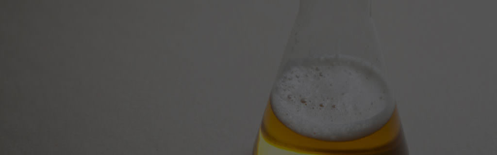 Beer is made from Hops, Grain, Yeast, Water