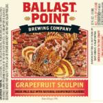 Small Batch Brew - Sculpin Grapefruit Clone Recipe