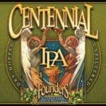 Small Batch Brew - Founders Centennial IPA Clone Recipe