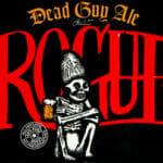 Small Batch Brew - Rogue Dead Guy Ale Clone Recipe