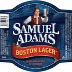 Small Batch Brew - Samuel Adams Boston Lager Clone Recipe