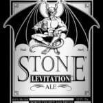 Small Batch Brew - Stone Levitation Clone Recipe