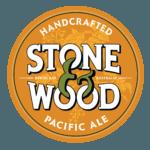 Small Batch Brew - Stone & Wood Pacific Ale Clone Recipe