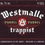 Small Batch Brew - Westmalle Dubbel Clone Recipe