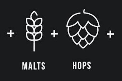 Join the Small Batch Home Brew Club